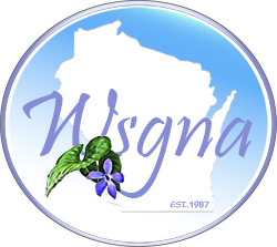 JOIN WSGNA ~SGNA NOW!